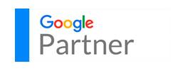 google-Partners-1.jpg